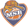 https://cdn.1xstavka.ru/genfiles/logo_teams/7708.png