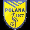 НК Полана