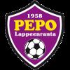 https://cdn.1xstavka.ru/genfiles/logo_teams/77747.png
