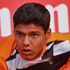 Хуан Алехандро Эрнандез Серрано