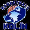 https://cdn.1xstavka.ru/genfiles/logo_teams/7788.png