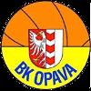 Опава