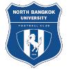 Университет Норт Бангкок