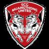 Муанг Тонг Юнайтед