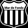 Мар де Фондо