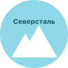 https://cdn.1xstavka.ru/genfiles/logo_teams/78b16e4c6f981f00225a8d25b7579cdc.png
