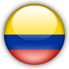 Колумбия (SSL)
