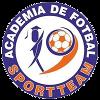 https://cdn.1xstavka.ru/genfiles/logo_teams/792215.png