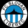 Слован Либерец II