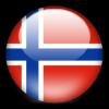 Норвегия (люб)