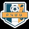 ЦСКА Ереван