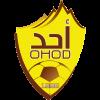 Охуд Медина