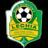 Лехия Зелёна-Гура