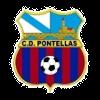 Понтеллас