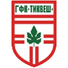 Тиквес