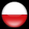 Польша 2x2