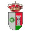 КФ Кампанарио