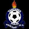 Полиси Танзания