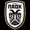 https://cdn.1xstavka.ru/genfiles/logo_teams/7e0d06ee1b415bf1220713a02f921fb6.png