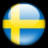 Швеция (4х4)