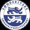 https://cdn.1xstavka.ru/genfiles/logo_teams/8032.png