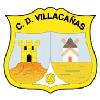Виллаканас