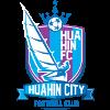 Хуа Хин Сити