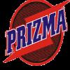 https://cdn.1xstavka.ru/genfiles/logo_teams/8210.png