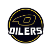 https://cdn.1xstavka.ru/genfiles/logo_teams/8228.png