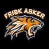 https://cdn.1xstavka.ru/genfiles/logo_teams/8230.png