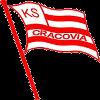 https://cdn.1xstavka.ru/genfiles/logo_teams/8242.png