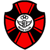 https://cdn.1xstavka.ru/genfiles/logo_teams/82517.png