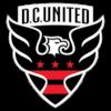 https://cdn.1xstavka.ru/genfiles/logo_teams/830ad6dcbfa6b04ac6537b99debc8863.png