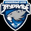 https://cdn.1xstavka.ru/genfiles/logo_teams/8314.png
