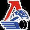 https://cdn.1xstavka.ru/genfiles/logo_teams/8394.png