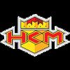 https://cdn.1xstavka.ru/genfiles/logo_teams/8424.png