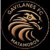 Гавиланес де Матаморос