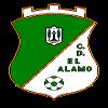 КД Эль Альамо