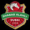 Шабаб Аль Ахли Дубай