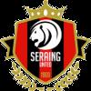 https://cdn.1xstavka.ru/genfiles/logo_teams/85379.png