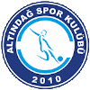 https://cdn.1xstavka.ru/genfiles/logo_teams/854281.png