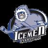 https://cdn.1xstavka.ru/genfiles/logo_teams/8592.png
