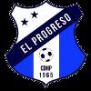 Гондурас Прогресо
