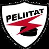 https://cdn.1xstavka.ru/genfiles/logo_teams/8692.png