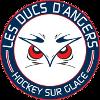 https://cdn.1xstavka.ru/genfiles/logo_teams/8696.png