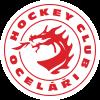 https://cdn.1xstavka.ru/genfiles/logo_teams/8748.png