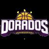 Дорадос де Чиуауа