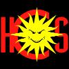 https://cdn.1xstavka.ru/genfiles/logo_teams/8800.png