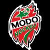 https://cdn.1xstavka.ru/genfiles/logo_teams/8812.png
