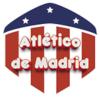 Атлетико Мадрид (3х3)
